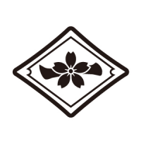 春芳堂様ロゴ制作「春芳堂の一文字」 thumbnail image