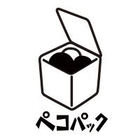 新サービス「ペコパック」開始!! thumbnail image