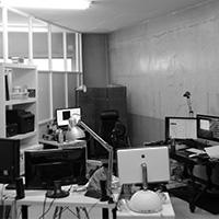 デザイン工房ハラペコ事務所移転のお知らせ!! thumbnail image