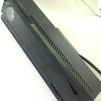 Kinect v2でできることまとめ thumbnail image