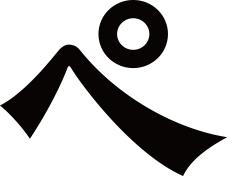 ハラペコロゴ