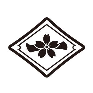 syunpoudou_logo